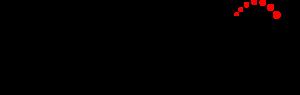 3406601-innovation-entrepreneurs-news-logo-1077216x341085c1
