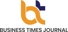 3406687-business-times-journal-logo-227x109c