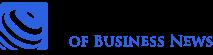 3406689-journal-of-business-news-logo-213x55c