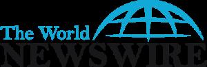 3406716-the-world-newswire-logo-399x130c1