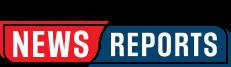 3406721-world-online-news-reports-logo-230x66c