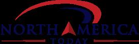 3406730-north-america-today-logo-273x87c