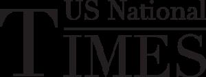 3406734-us-national-times-logo-337x126c1
