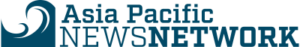 3406970-asia-pacific-news-network-logo-400x63c1