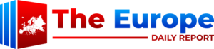 3407159-the-europe-daily-report-logo-717x166c1