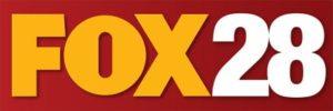 FOX28